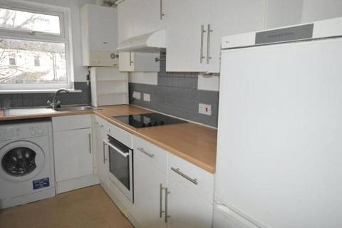 2 bedroom apartment to rent - Chartwell Court, Cowbridge Road East, Cardiff, Caerdydd, CF5