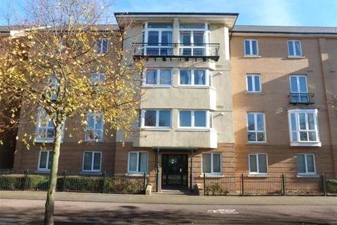 2 bedroom apartment to rent - Rimini House, Ffordd Garthorne, Cardiff, Caerdydd, CF10