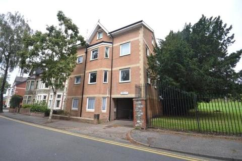 2 bedroom apartment to rent - Thompson Court, Romilly Road, Canton, Cardiff, CF5