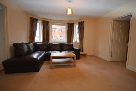 2 bedroom apartment to rent - Thompson Court, Romilly Road, Cardiff, Caerdydd, CF5