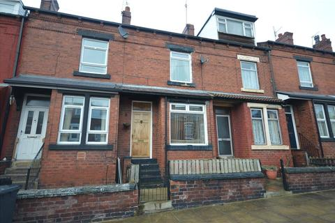 4 bedroom terraced house for sale - Colenso Grove, Leeds
