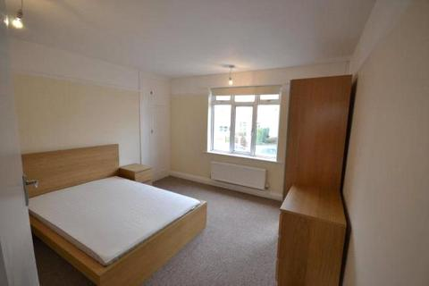 2 bedroom apartment to rent - Melrose Avenue, Penylan, Cardiff, Caerdydd, CF23