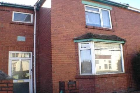 1 bedroom apartment to rent - Wyeverne Road, Cardiff, Caerdydd, CF24