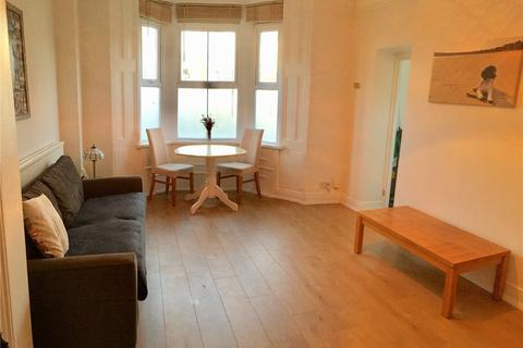 1 bedroom apartment for sale - Monthermer Road, Roath, Cardiff, CF24