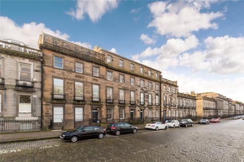 2 bedroom apartment for sale - Carlton Terrace, Edinburgh
