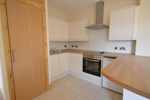 1 bedroom apartment to rent - City Road, Roath, Cardiff, CF24