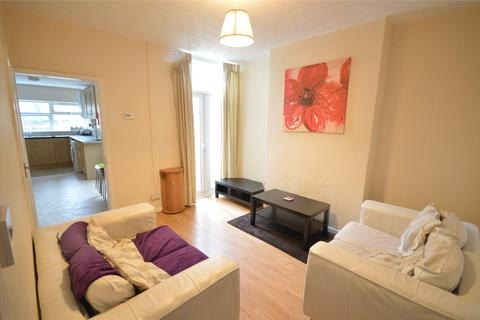 3 bedroom house share to rent - Angus Street, Roath, Cardiff, CF24