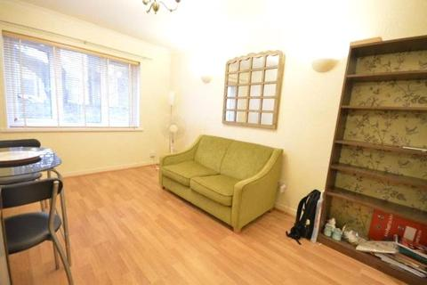 1 bedroom apartment to rent - Richmond Court, St. Peters Street, Cardiff, Caerdydd, CF24
