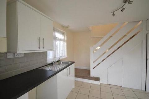 1 bedroom maisonette to rent - Stacey Road, Cardiff, Caerdydd, CF24