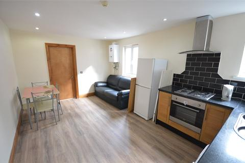 1 bedroom apartment to rent - Claude Road, Roath, CF24