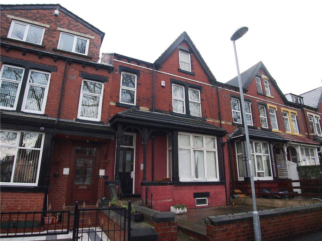 8 Bedrooms House for sale in Noster Hill, Leeds, West Yorkshire