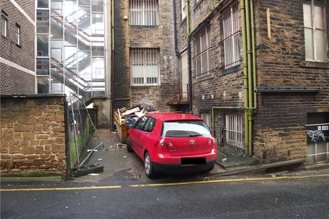 House for sale - Parking Space 2, Cheapside Chambers, 43 Cheapside, Bradford