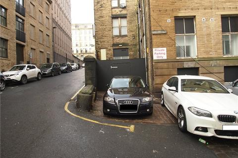 House for sale - Parking Space 3, Cheapside Chambers, 43 Cheapside, Bradford