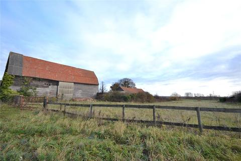 4 bedroom property with land for sale - Church Road, Twinstead, Sudbury, Suffolk