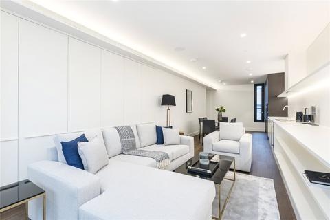 2 bedroom flat to rent - Rathbone Place, Fitzrovia, London, W1T