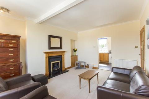 2 bedroom flat to rent - Hutchison Road, Edinburgh,