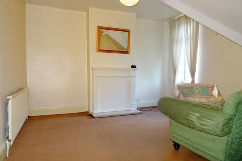 1 bedroom flat to rent - Flat 3, 431 Langsett Road, Hillsborough, Sheffield S6 2LL