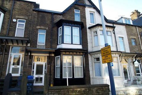 1 bedroom flat to rent - Flat 3, 431 Langsett Road S6