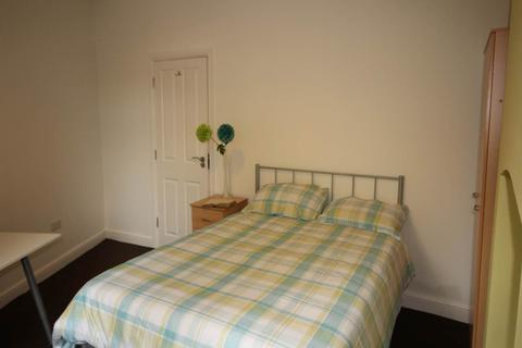 3 bedroom house share to rent - Hoult Street, Derby,