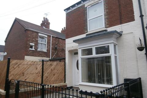 2 bedroom terraced house for sale - Meadow Vale, Hull