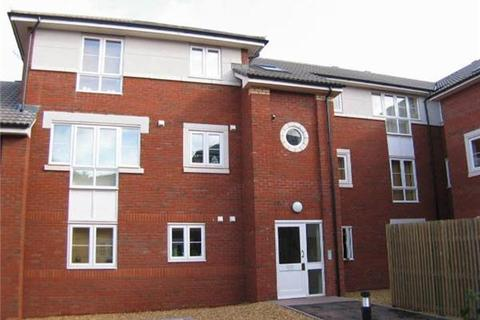 2 bedroom apartment to rent - Acland Road, Exeter
