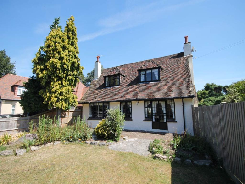3 Bedrooms House for rent in River Way , Christchurch , Dorset