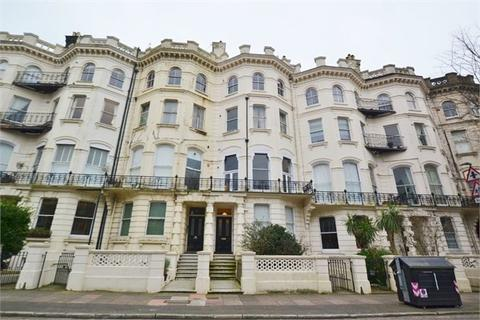 1 bedroom flat to rent - Denmark Terrace, BRIGHTON, BN1