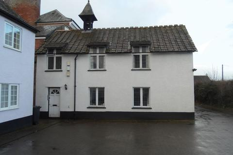 1 bedroom apartment to rent - Countess Wear Road, Exeter