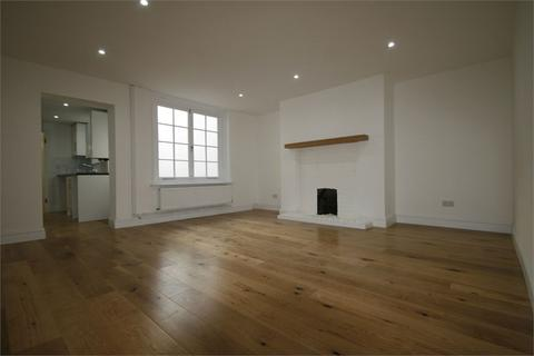 1 bedroom flat to rent - Bedford Place, Brighton, BN1