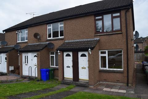 1 bedroom apartment to rent - Lamberton Avenue, Stirling , Stirling, FK7 7TT