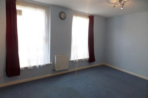 2 bedroom apartment to rent - Mill Street, Bideford