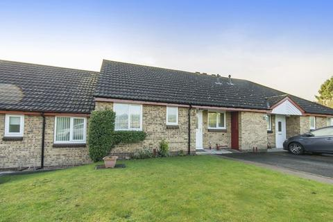 2 bedroom bungalow for sale - Thorpelands Drive, Derby
