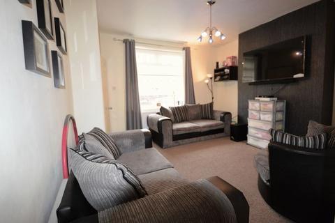 3 bedroom terraced house for sale - Dalton Street, Manchester