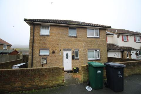8 bedroom detached house for sale - Graffham Close, Brighton, BN2 5HP