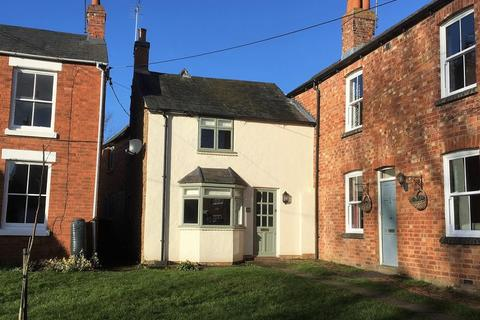 3 bedroom semi-detached house to rent - Flore