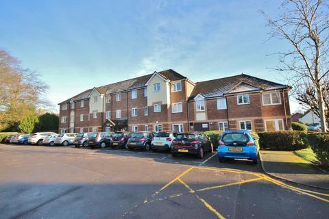 1 bedroom flat for sale - Glendower Court, Whitchurch, Cardiff