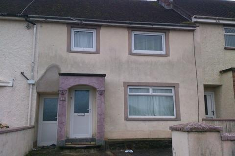 3 bedroom terraced house to rent - Baring Gould Way, Haverfordwest