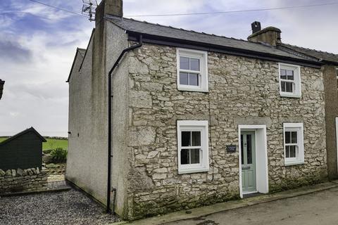 3 bedroom cottage for sale - 1 Greystones Cottage,Baycliff,Ulverston,  LA12 9RL