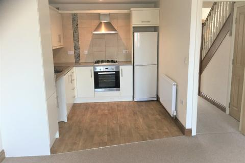 1 bedroom apartment to rent - Barugh Green Road, Barnsley