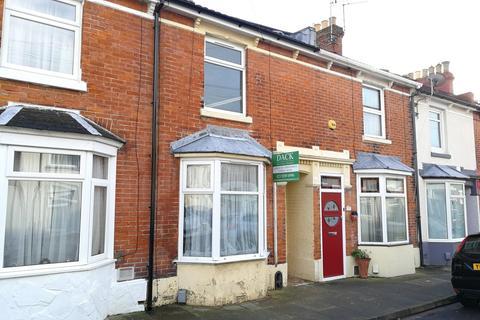 2 bedroom semi-detached house to rent - Adair Road, Southsea, PO4 9PH