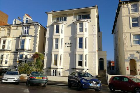 2 bedroom apartment to rent - Stacey Court, Clarence Parade, PO5 2EN