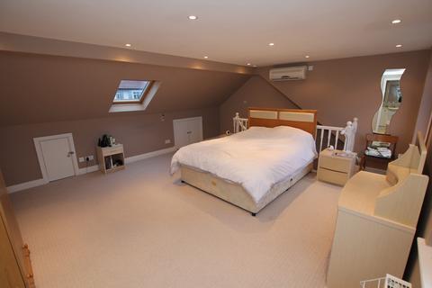 3 bedroom semi-detached bungalow to rent - Butterbache Road, Huntington
