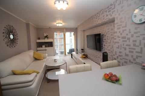 2 bedroom apartment for sale - Jefferson Place, 1 Fernie Street, Green Quarter, Manchester, M4