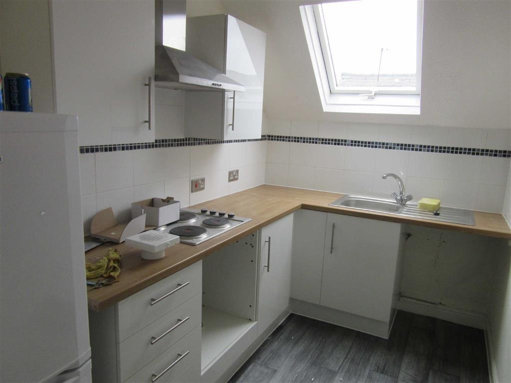 1 Bedroom Flat for rent in 276 Dickinson Rd, Longsight
