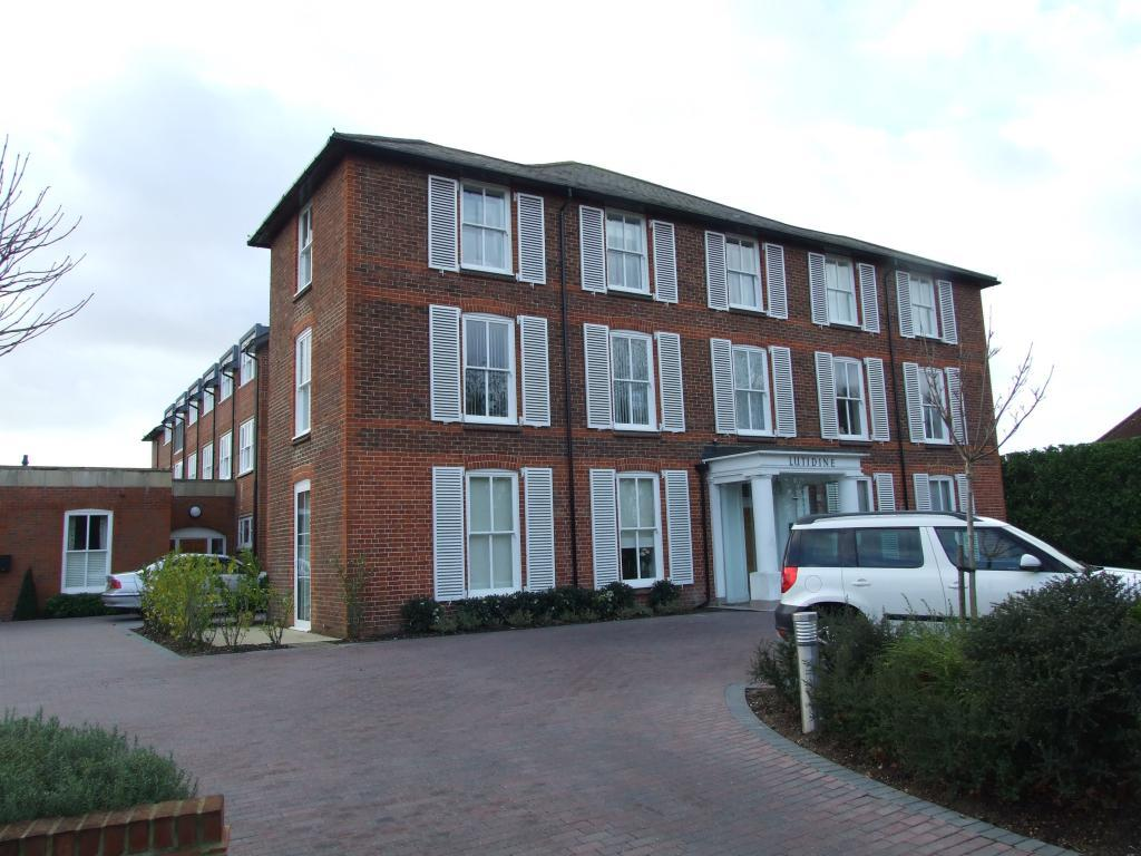 1 Bedroom Apartment Flat for sale in Ripley