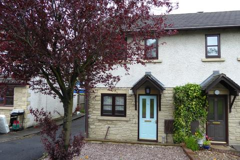 2 bedroom semi-detached house to rent - Colthirst Drive, Clitheroe, Lancashire, BB7