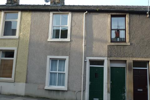 1 bedroom apartment to rent - Duck Street, Clitheroe, Lancashire, BB7