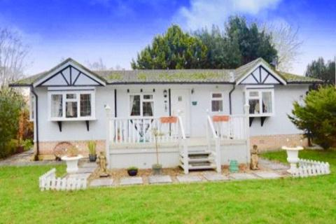 Park Homes For Sale In Clitheroe