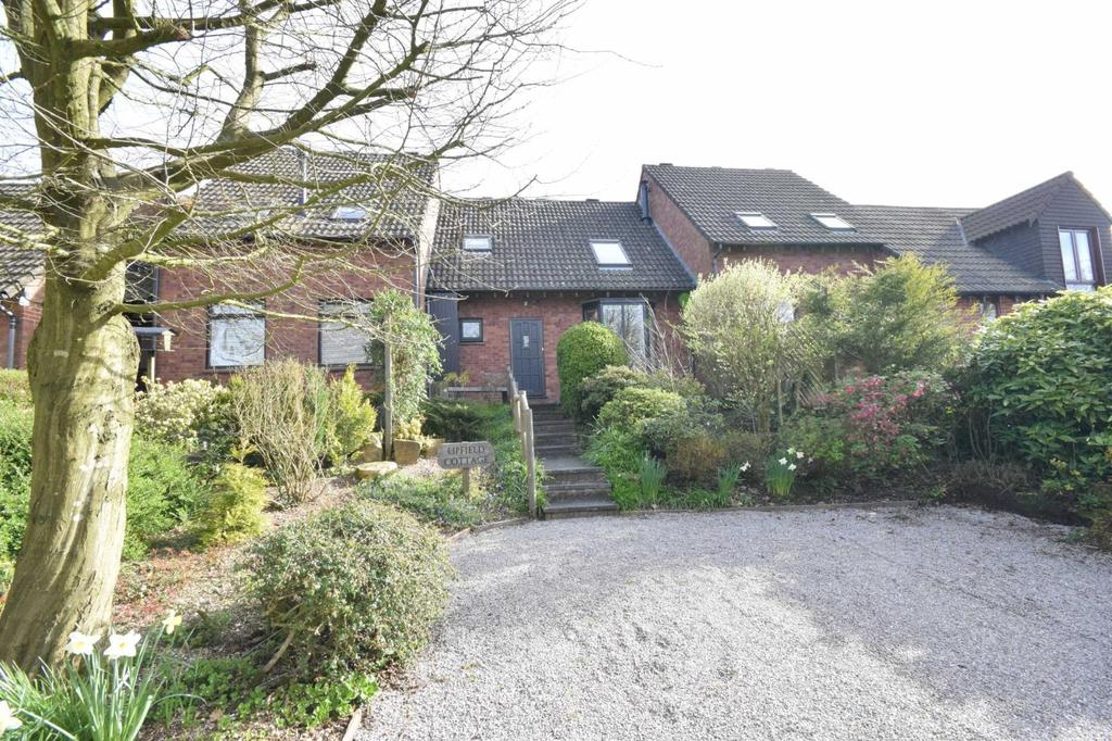 3 Bedrooms House for sale in Pike Lowe, Brinscall, PR6