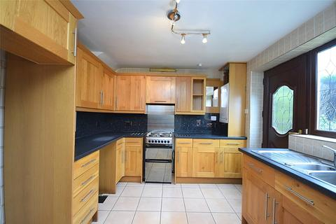 3 bedroom semi-detached house for sale - Delph Road, Great Harwood, BB6